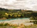20150215-DSC05314-Rakaia River